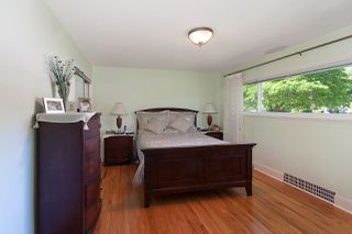 Photo 9: 1136 W KING EDWARD Avenue in Vancouver: Shaughnessy House for sale (Vancouver West)  : MLS®# R2113040