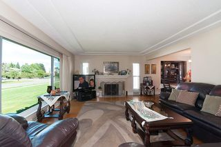 Photo 3: 1136 W KING EDWARD Avenue in Vancouver: Shaughnessy House for sale (Vancouver West)  : MLS®# R2113040