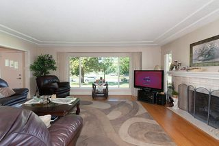 Photo 4: 1136 W KING EDWARD Avenue in Vancouver: Shaughnessy House for sale (Vancouver West)  : MLS®# R2113040