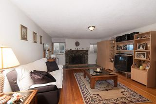 Photo 14: 1136 W KING EDWARD Avenue in Vancouver: Shaughnessy House for sale (Vancouver West)  : MLS®# R2113040
