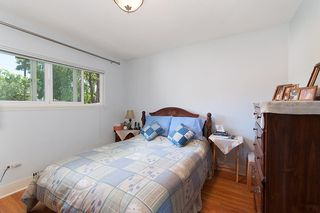 Photo 10: 1136 W KING EDWARD Avenue in Vancouver: Shaughnessy House for sale (Vancouver West)  : MLS®# R2113040