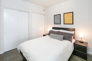 "Photo 11: 405 221 UNION Street in Vancouver: Mount Pleasant VE Condo for sale in ""V6A"" (Vancouver East)  : MLS®# R2115784"
