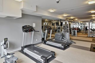 "Photo 16: 405 221 UNION Street in Vancouver: Mount Pleasant VE Condo for sale in ""V6A"" (Vancouver East)  : MLS®# R2115784"