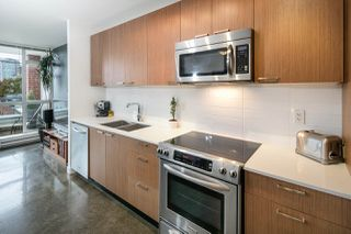 "Photo 7: 405 221 UNION Street in Vancouver: Mount Pleasant VE Condo for sale in ""V6A"" (Vancouver East)  : MLS®# R2115784"