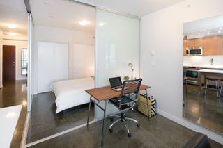 "Photo 9: 405 221 UNION Street in Vancouver: Mount Pleasant VE Condo for sale in ""V6A"" (Vancouver East)  : MLS®# R2115784"