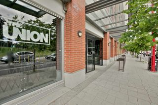 "Photo 18: 405 221 UNION Street in Vancouver: Mount Pleasant VE Condo for sale in ""V6A"" (Vancouver East)  : MLS®# R2115784"