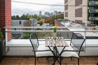 "Photo 13: 405 221 UNION Street in Vancouver: Mount Pleasant VE Condo for sale in ""V6A"" (Vancouver East)  : MLS®# R2115784"