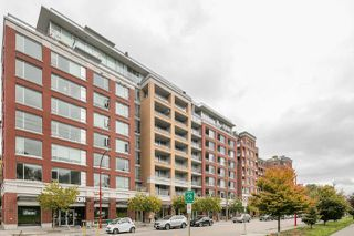 "Photo 20: 405 221 UNION Street in Vancouver: Mount Pleasant VE Condo for sale in ""V6A"" (Vancouver East)  : MLS®# R2115784"