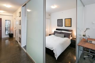 "Photo 10: 405 221 UNION Street in Vancouver: Mount Pleasant VE Condo for sale in ""V6A"" (Vancouver East)  : MLS®# R2115784"