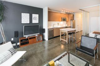 "Photo 3: 405 221 UNION Street in Vancouver: Mount Pleasant VE Condo for sale in ""V6A"" (Vancouver East)  : MLS®# R2115784"