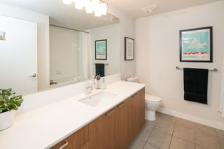 "Photo 12: 405 221 UNION Street in Vancouver: Mount Pleasant VE Condo for sale in ""V6A"" (Vancouver East)  : MLS®# R2115784"