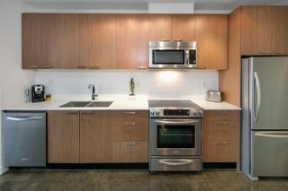 "Photo 6: 405 221 UNION Street in Vancouver: Mount Pleasant VE Condo for sale in ""V6A"" (Vancouver East)  : MLS®# R2115784"