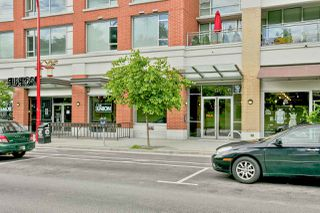 "Photo 19: 405 221 UNION Street in Vancouver: Mount Pleasant VE Condo for sale in ""V6A"" (Vancouver East)  : MLS®# R2115784"