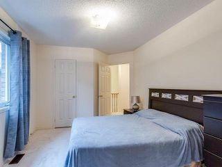 Photo 3: 112 Commodore Drive in Brampton: Credit Valley House (2-Storey) for sale : MLS®# W3642561