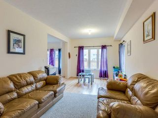 Photo 15: 112 Commodore Drive in Brampton: Credit Valley House (2-Storey) for sale : MLS®# W3642561