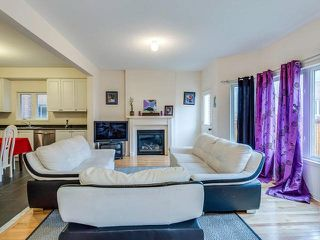 Photo 16: 112 Commodore Drive in Brampton: Credit Valley House (2-Storey) for sale : MLS®# W3642561