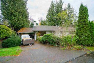 Photo 1: 31530 MONTE VISTA Crescent in Abbotsford: Abbotsford West House for sale : MLS®# R2123020