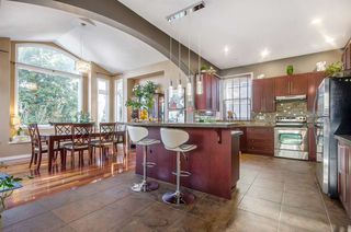 "Photo 7: 5855 145A Street in Surrey: Sullivan Station House for sale in ""SULLIVAN"" : MLS®# R2130859"