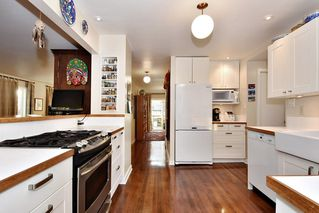 Photo 10: 1983 W 57TH Avenue in Vancouver: S.W. Marine House for sale (Vancouver West)  : MLS®# R2131354