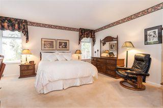 Photo 13: 14959 22 Avenue in Surrey: Sunnyside Park Surrey House for sale (South Surrey White Rock)  : MLS®# R2131701