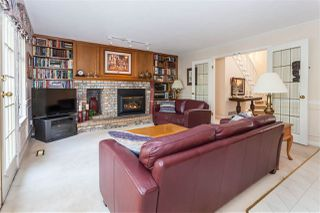 Photo 11: 14959 22 Avenue in Surrey: Sunnyside Park Surrey House for sale (South Surrey White Rock)  : MLS®# R2131701
