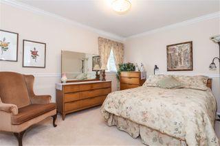 Photo 16: 14959 22 Avenue in Surrey: Sunnyside Park Surrey House for sale (South Surrey White Rock)  : MLS®# R2131701
