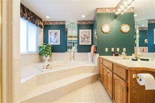 Photo 14: 14959 22 Avenue in Surrey: Sunnyside Park Surrey House for sale (South Surrey White Rock)  : MLS®# R2131701