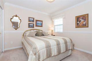 Photo 15: 14959 22 Avenue in Surrey: Sunnyside Park Surrey House for sale (South Surrey White Rock)  : MLS®# R2131701