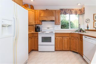 Photo 8: 14959 22 Avenue in Surrey: Sunnyside Park Surrey House for sale (South Surrey White Rock)  : MLS®# R2131701