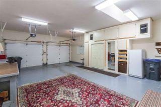 Photo 18: 14959 22 Avenue in Surrey: Sunnyside Park Surrey House for sale (South Surrey White Rock)  : MLS®# R2131701