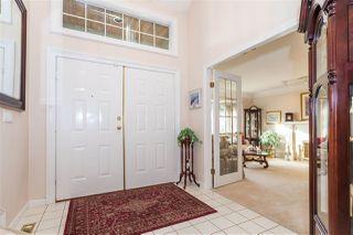 Photo 4: 14959 22 Avenue in Surrey: Sunnyside Park Surrey House for sale (South Surrey White Rock)  : MLS®# R2131701