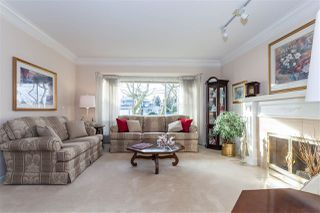 Photo 5: 14959 22 Avenue in Surrey: Sunnyside Park Surrey House for sale (South Surrey White Rock)  : MLS®# R2131701