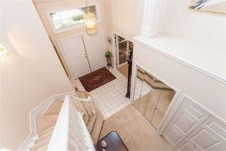 Photo 17: 14959 22 Avenue in Surrey: Sunnyside Park Surrey House for sale (South Surrey White Rock)  : MLS®# R2131701