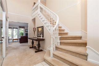 Photo 3: 14959 22 Avenue in Surrey: Sunnyside Park Surrey House for sale (South Surrey White Rock)  : MLS®# R2131701
