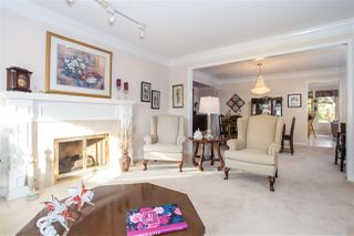Photo 6: 14959 22 Avenue in Surrey: Sunnyside Park Surrey House for sale (South Surrey White Rock)  : MLS®# R2131701