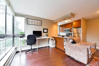 """Photo 11: 401 9280 SALISH Court in Burnaby: Sullivan Heights Condo for sale in """"EDGEWOOD PLACE"""" (Burnaby North)  : MLS®# R2132123"""