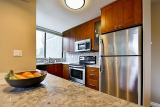 """Photo 15: 401 9280 SALISH Court in Burnaby: Sullivan Heights Condo for sale in """"EDGEWOOD PLACE"""" (Burnaby North)  : MLS®# R2132123"""
