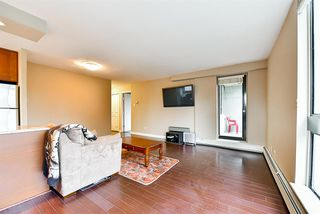 """Photo 13: 401 9280 SALISH Court in Burnaby: Sullivan Heights Condo for sale in """"EDGEWOOD PLACE"""" (Burnaby North)  : MLS®# R2132123"""