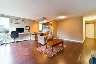 """Photo 7: 401 9280 SALISH Court in Burnaby: Sullivan Heights Condo for sale in """"EDGEWOOD PLACE"""" (Burnaby North)  : MLS®# R2132123"""