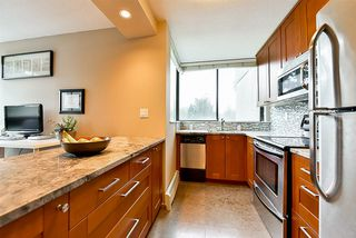 """Photo 14: 401 9280 SALISH Court in Burnaby: Sullivan Heights Condo for sale in """"EDGEWOOD PLACE"""" (Burnaby North)  : MLS®# R2132123"""