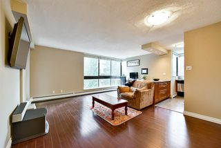 """Photo 8: 401 9280 SALISH Court in Burnaby: Sullivan Heights Condo for sale in """"EDGEWOOD PLACE"""" (Burnaby North)  : MLS®# R2132123"""