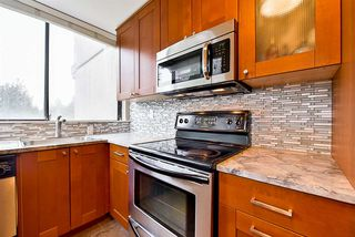 """Photo 16: 401 9280 SALISH Court in Burnaby: Sullivan Heights Condo for sale in """"EDGEWOOD PLACE"""" (Burnaby North)  : MLS®# R2132123"""