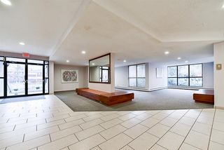 """Photo 3: 401 9280 SALISH Court in Burnaby: Sullivan Heights Condo for sale in """"EDGEWOOD PLACE"""" (Burnaby North)  : MLS®# R2132123"""