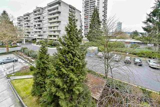 """Photo 19: 401 9280 SALISH Court in Burnaby: Sullivan Heights Condo for sale in """"EDGEWOOD PLACE"""" (Burnaby North)  : MLS®# R2132123"""