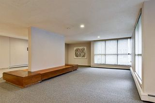 """Photo 5: 401 9280 SALISH Court in Burnaby: Sullivan Heights Condo for sale in """"EDGEWOOD PLACE"""" (Burnaby North)  : MLS®# R2132123"""