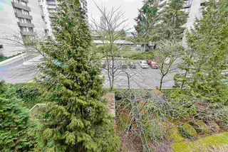"""Photo 20: 401 9280 SALISH Court in Burnaby: Sullivan Heights Condo for sale in """"EDGEWOOD PLACE"""" (Burnaby North)  : MLS®# R2132123"""