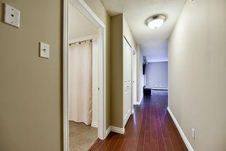 """Photo 6: 401 9280 SALISH Court in Burnaby: Sullivan Heights Condo for sale in """"EDGEWOOD PLACE"""" (Burnaby North)  : MLS®# R2132123"""