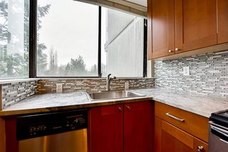 """Photo 17: 401 9280 SALISH Court in Burnaby: Sullivan Heights Condo for sale in """"EDGEWOOD PLACE"""" (Burnaby North)  : MLS®# R2132123"""