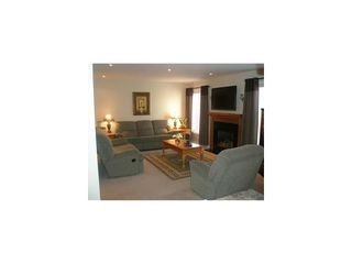 Photo 8: 3589 CAMBRIAN ROAD in : 7711- Half Moon Bay Residential for sale : MLS®# 830009