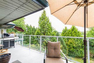 "Photo 14: 309 11519 BURNETT Street in Maple Ridge: East Central Condo for sale in ""STANFORD GARDENS"" : MLS®# R2136390"